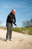 golf 3947.jpg