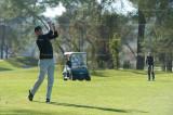 golf 4098.jpg
