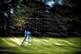 golf 4114.jpg