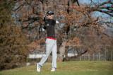 golf 4178.jpg