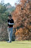 golf 4264.jpg