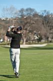 golf 4297.jpg
