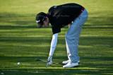 golf 4301.jpg