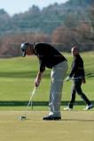 golf 4323.jpg