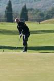 golf 4330.jpg