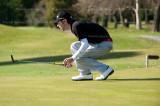 golf 4332.jpg