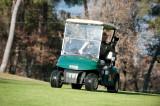 golf 4496.jpg