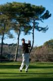 golf 4515.jpg