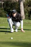 golf 4541.jpg