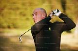 golf 4556.jpg