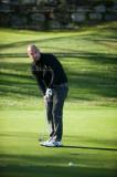 golf 4577.jpg