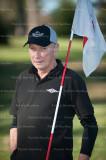 golf 4578.jpg