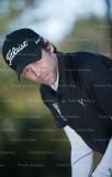 golf 4580.jpg