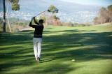golf 4589.jpg