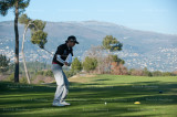 golf 4593.jpg