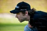 golf 4635.jpg