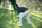 golf 4648.jpg