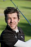 golf 4668.jpg
