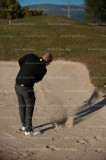 golf 4699.jpg