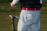 golf 4715.jpg