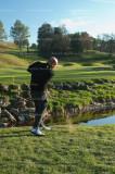 golf 4758.jpg