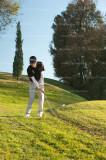 golf 4761.jpg