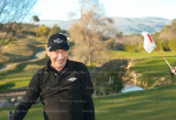 golf 4776.jpg