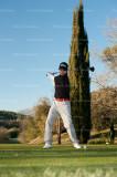 golf 4780.jpg