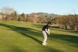 golf 4792.jpg