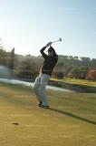 golf 4800.jpg