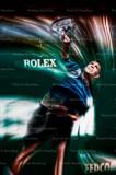 Monte Carlo Rolex Masters 7651.jpg