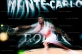 Monte Carlo Rolex Masters 8537.jpg