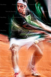 Monte Carlo Rolex Masters 8624.jpg