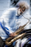Sonny Rollins jazz Juan les pins 2012 36623.jpg