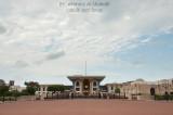 Al-Alam Palace