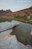 Wadi Al-Arabieen