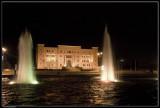 Bank of Oman