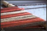 Weaving - Beduin