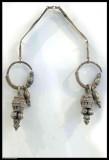 Omani Silver Jewels - Head