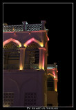 Muscat-00037.jpg
