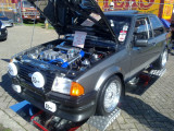 Ford Escort RS1600i on ramps.jpg