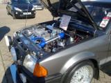 Ford Escort RS1600i engine.jpg