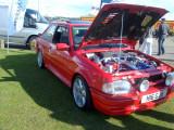 Ford Escort Mk4 Series 2 RS Turbo red.jpg