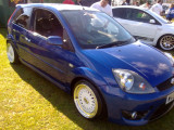 Ford Fiesta ST 150 Blue.jpg