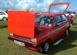 Ford Fiesta Mk1 red.jpg