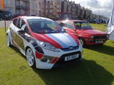 old and new Ford Fiesta front.jpg
