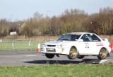 Impreza jumping 2 rally sprint.jpg