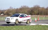 Impreza jumping rally sprint.jpg