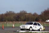 Mk4 Ford escort jumping rally sprint.jpg