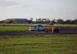 Mk4 Ford escort rally sprint.jpg